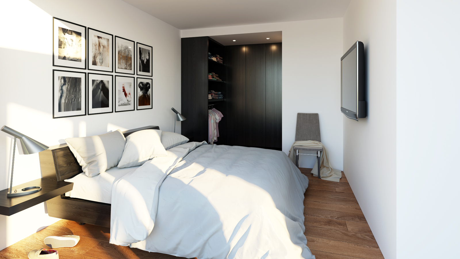 Lc consult vastgoed consultancy brugge dhondt for Dhondt interieur brugge